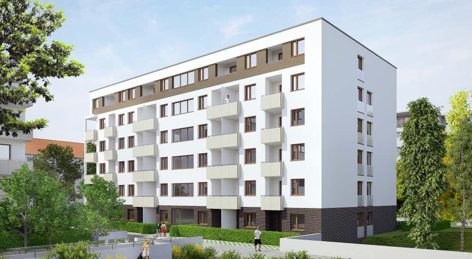 2 zimmer wohnung in freiburg im breisgau sparkassen immobilien gesellschaft mbh freiburg. Black Bedroom Furniture Sets. Home Design Ideas
