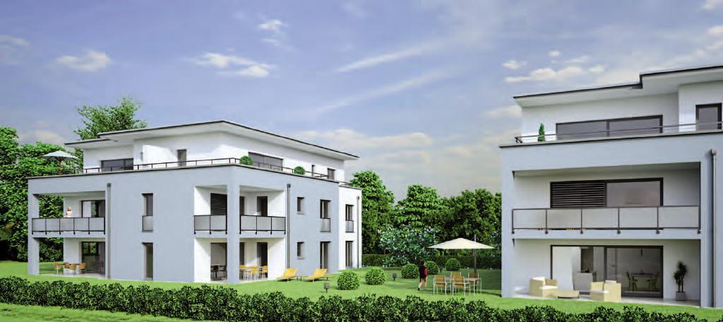 4 zimmer wohnung in freiburg im breisgau sparkassen immobilien gesellschaft mbh freiburg. Black Bedroom Furniture Sets. Home Design Ideas