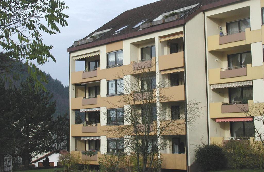 2 zimmer wohnung in waldkirch sparkassen immobilien gesellschaft mbh freiburg waldkirch. Black Bedroom Furniture Sets. Home Design Ideas