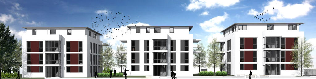 2 zimmer wohnung in gutach im breisgau sparkassen immobilien gesellschaft mbh freiburg. Black Bedroom Furniture Sets. Home Design Ideas