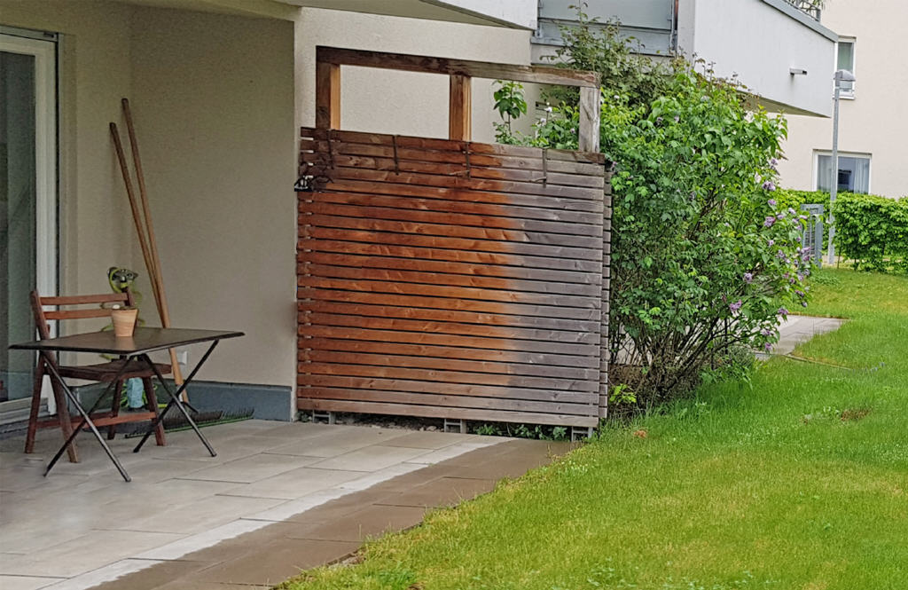 3 zimmer wohnung in freiburg im breisgau sparkassen immobilien gesellschaft mbh freiburg. Black Bedroom Furniture Sets. Home Design Ideas